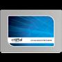Crucial-BX100-250GB-SATA-2_03