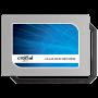 Crucial-BX100-250GB-SATA-2_04