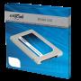 Crucial-BX100-250GB-SATA-2_05