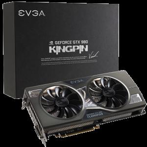EVGA-GeForce-GTX-980-4GB-256-Bit_01