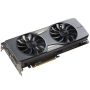 EVGA-GeForce-GTX-980-Ti-SC-ACX-2_01