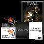EVGA-GeForce-GTX-980-Ti-SC-ACX-2_03
