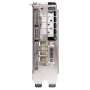 EVGA-GeForce-GTX-980-Ti-SC-ACX-2_05