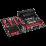 EVGA-Z97-FTW-LGA1150-ATX-4-DIMM-Dual-Channel-DDR3-2666MHz-Motherboard-142-HR-E977-KR_04