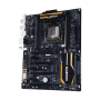 Gigabyte-LGA-2011-3-X99-4-Memory-DIMMs-4-Way-SLI-Support-ATX-DDR3-2133-Motherboard-GA-X99-UD3P_02