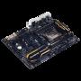 Gigabyte-LGA-2011-3-X99-4-Memory-DIMMs-4-Way-SLI-Support-ATX-DDR3-2133-Motherboard-GA-X99-UD3P_03