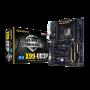Gigabyte-LGA-2011-3-X99-4-Memory-DIMMs-4-Way-SLI-Support-ATX-DDR3-2133-Motherboard-GA-X99-UD3P_04