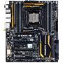 Gigabyte-LGA-2011-3-X99-4-Memory-DIMMs-4-Way-SLI-Support-ATX-DDR3-2133-Motherboard-GA-X99-UD3P_05