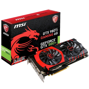 MSI-GTX-980Ti-GAMING-6G-NVIDIA-GeForce-PCI-Express-3_05