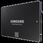 Samsung-850-EVO-500GB-2_01