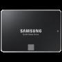 Samsung-850-EVO-500GB-2_03