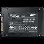 Samsung-850-EVO-500GB-2_05