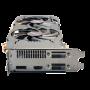 VisionTek-Radeon-R9-390-8GB-GDDR5-PCI-Express-Graphics-Card_01