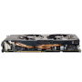 VisionTek-Radeon-R9-390-8GB-GDDR5-PCI-Express-Graphics-Card_02
