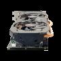 VisionTek-Radeon-R9-390-8GB-GDDR5-PCI-Express-Graphics-Card_03