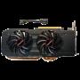 VisionTek-Radeon-R9-390-8GB-GDDR5-PCI-Express-Graphics-Card_05