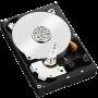 WD-Black-1TB-Performance-Desktop-Hard-Drive-3_01