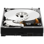 WD-Black-1TB-Performance-Desktop-Hard-Drive-3_02
