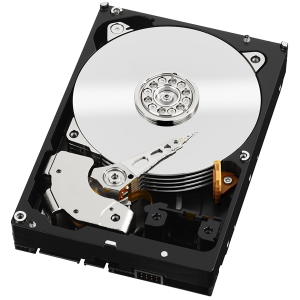 WD-Black-1TB-Performance-Desktop-Hard-Drive-3_03
