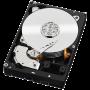 WD-Black-1TB-Performance-Desktop-Hard-Drive-3_03