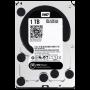 WD-Black-1TB-Performance-Desktop-Hard-Drive-3_04