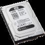 WD-Black-1TB-Performance-Desktop-Hard-Drive-3_05