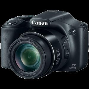 Canon-PowerShot-SX520-Bundle_3