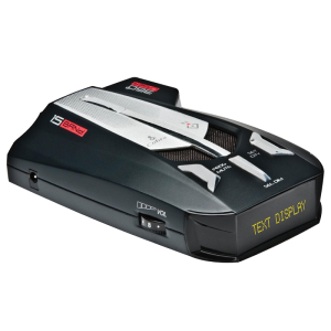 Cobra-XRS9670-15-Band-Radar-Laser-Detector-with-DigiView-Data-Display-and-8-Point-Electronic-Compass_1