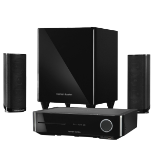Harman Kardon BDS 370 2.1-Channel Integrated Home Theater System_03