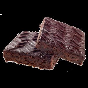 Dulcets-Gourmet-Chocolate-Birthday-Sampler-Celebration-Gift-Basket_01