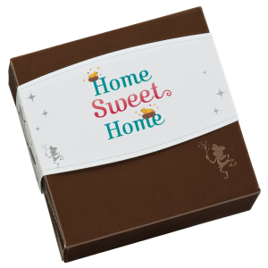 Fairytale-Brownies-Home-Sweet-Home-Deluxe-Cookie-&-Sprite-Combo-Gift-Box_02