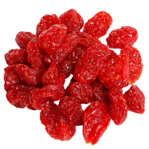 Dried Cranberries 1 Pound Bag Cherry Flavor_01