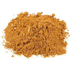 Sichuan-style Chinese Five Spice Powder_01