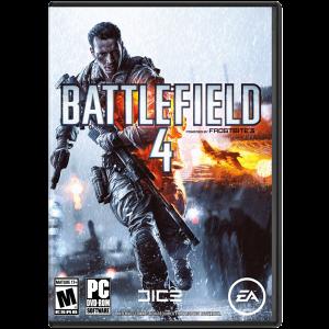 Battlefield-4-1