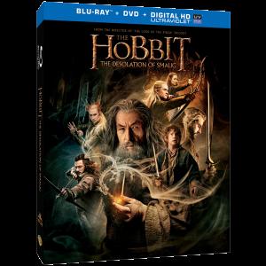 Hobbit--The-Desolation-of-Smaug-1