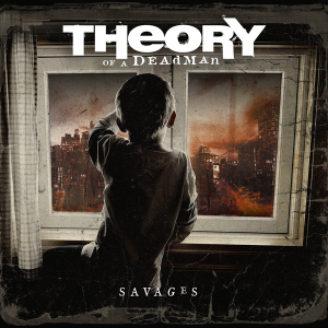 Theory-of-a-Deadman-Savages-1