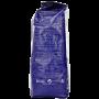 Lavazza Super Crema 1000-Grams 2