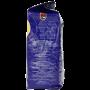Lavazza Super Crema 1000-Grams 3