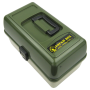 Ace-Angling-3-Tray-Cantilever-Fishing-Tackle-Tough-Box_02