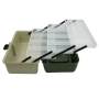 Ace-Angling-3-Tray-Cantilever-Fishing-Tackle-Tough-Box_05