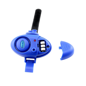Bite-Max-Fishing-Micro-Bite-Alarm-Indicator-With-Volume-Control, Clips-Onto-All-Fishing-Rods_02
