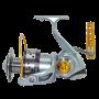 Ecooda-Hornet-Series-Premium-Heavy-Duty-Spinning-Reel-Waterproof-Metal - 01