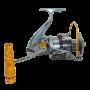Ecooda-Hornet-Series-Premium-Heavy-Duty-Spinning-Reel-Waterproof-Metal-02