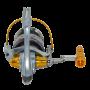Ecooda-Hornet-Series-Premium-Heavy-Duty-Spinning-Reel-Waterproof-Metal-03