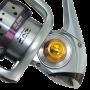Ecooda-Hornet-Series-Premium-Heavy-Duty-Spinning-Reel-Waterproof-Metal-05