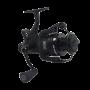 Ecooda-Maelstrom-Baitrunner-Spinning-Fishing-01