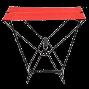 Handy-Folding-Pocket-Chair-Seat-Stool-03