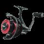 KastKing-Orcas-Spinning-Reel-All-Metal-Body-Carbon-01