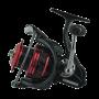 KastKing-Orcas-Spinning-Reel-All-Metal-Body-Carbon-04