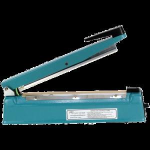 12inch-Hand-Impulse-Sealer-Heat-Seal-Machine-Poly-Sealing-Free-Element-Grip_2